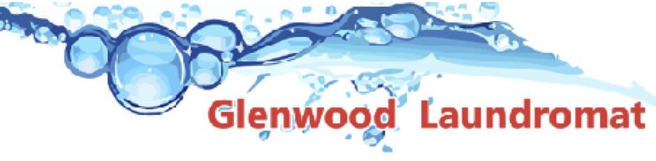 Glenwood Laundromat