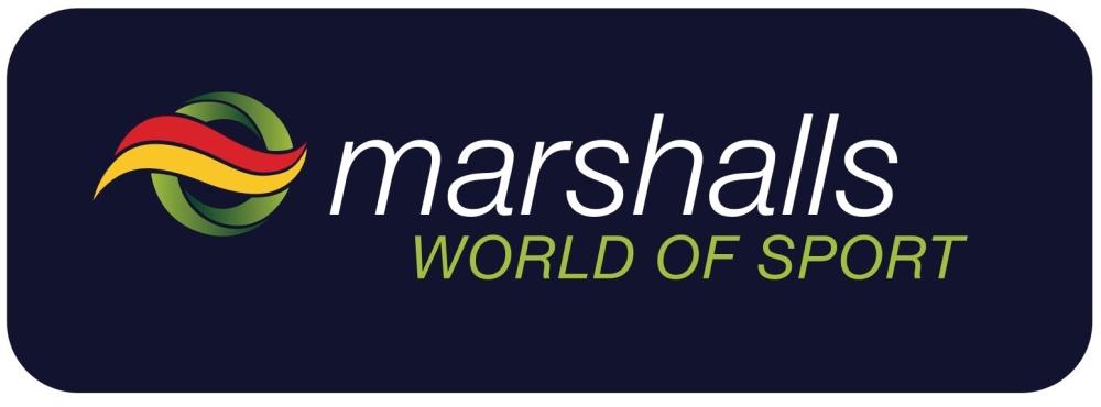 marshalls-logo-white.jpg