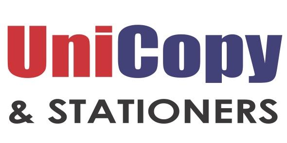 Unicopy Logo