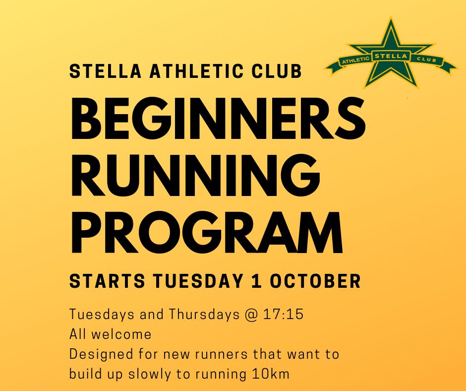 Stella Beginners.png