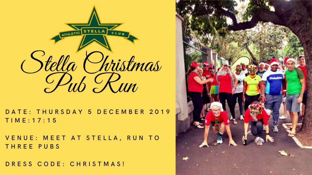 Stella ChristmasPub Run-2.png